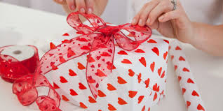 valentines gifts for husband radiant your girlfriends with valentines day gift ideas to