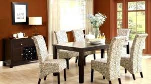 Designer Upholstery Fabric Ideas Impressive Upholstery Fabric Dining Room Chairs Galleries Ideas Rs