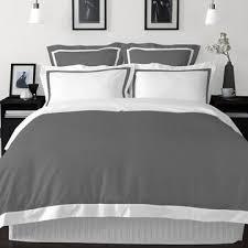 Buy Bed Online Bed Sheets Buy Bed Linen Designer Bed Sheet Set Online India