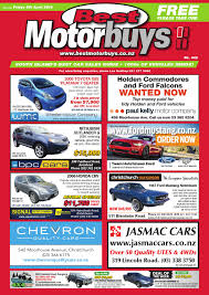 best motorbuys 08 04 16 by local newspapers issuu