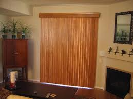 Lowes Windows Blinds Blinds Extraordinary Lowes Blinds Wood Window Blinds Walmart