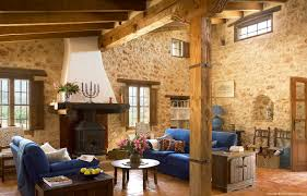 interiors for homes interiors for homes 33 best ό τι θέλω να αγοράσω images on