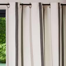 bastoni per tende moderne tende per finestre foto 5 39 design mag