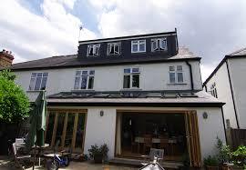 Cost Of Dormer Window Loft Conversions Wandsworth Conversions Extensions Putney