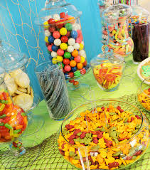 make big candy buffet on small budget candystore com