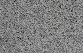 gray sprayed wall texture 14textures