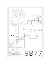 hvac control board wiring diagram hvac wiring diagrams