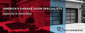 Overhead Door Lewisville Overhead Door Corporation A Sanwa Holdings Company