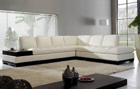 Corner Sofa In Living Room - high quality living room sofa in promotion real leather sofa