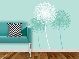 28 etsy wall stickers humpback whale wall decal vinyl etsy wall stickers dandelion by kathwren vinyl wall decal