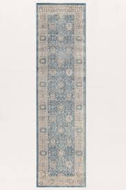 tappeti parma parma grey 04 rugs collection vintage vivace abc italia