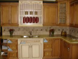 kraftmaid kitchen cabinet sizes decorating merillat cabinets prices masco builder cabinet group