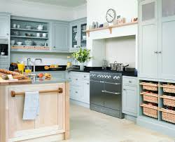the kitchen furniture company we design and create outstanding kitchens