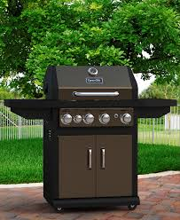 Backyard Grill 3 Burner by Grills Ghp Group Inc