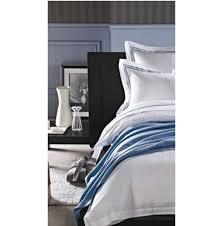 super deluxe bed linens t 300