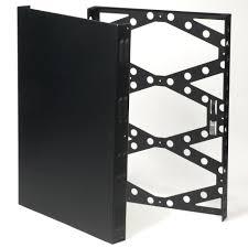 wall mount pdu wall rack mount racksolutions