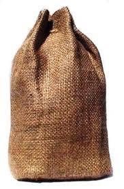 bulk burlap bags bulk bags
