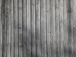 free photo wooden wall boards wood wall free image on