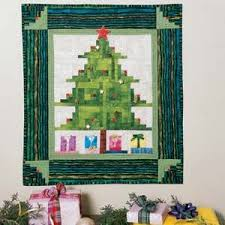 433 best christmas quilts images on pinterest christmas quilting