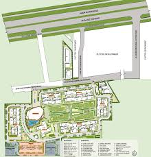 ireo skyon in sector 60 gurgaon price location map floor plan