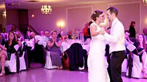 st louis wedding bands st louis wedding venues reviews for 205 venues
