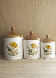 themed kitchen canisters 76 best canister sets images on kitchen canisters
