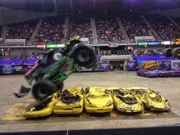 monster truck show lubbock tx monster truck show pensacola uvan us