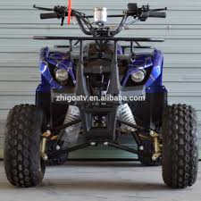 homemade 4x4 off road go kart build your own atv kits build your own atv kits suppliers and