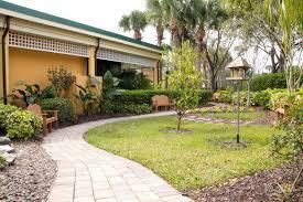 Marriott Grande Vista Orlando Resort Map by Marriott Grande Vista Orlando Florida Timeshare Rental Buy