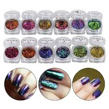 compare prices on diy nail magic online shopping buy low price