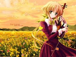 cute anime halloween wallpaper anime wallpapers for laptop group 57