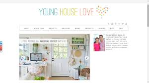 Best Home Improvement Websites by 5 Of The Best Home Improvement Sites On The Internet