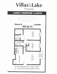 master bathroom floor plan master bathroom and closet floor plans new art herman builders