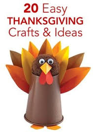 Thanksgiving Centerpieces For Kids 12 Best Guess Who Games Images On Pinterest Board Games Doctor