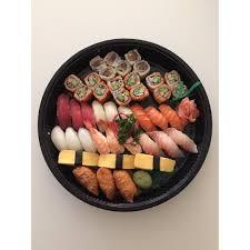 japanese cuisine near me best inexpensive sushi near me tasting table los angeles san