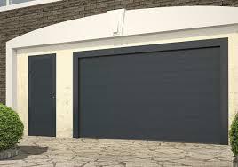 porte sezionali offerta portoni sezionali automatizzati doorhan italia porte