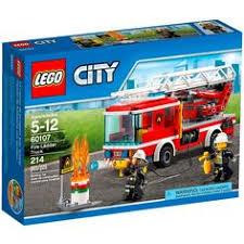 lego airport passenger terminal amazon black friday deal lego city coast guard patrol play set firemen for decatur