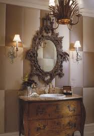 Powder Room Mississauga - 578 best the powder room images on pinterest bathroom ideas
