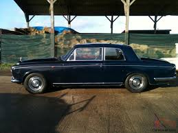 antique rolls royce for sale rolls royce james young silver shadow 2 door ultra rare only 35 made