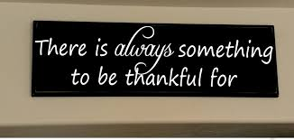 quote on being grateful thankful quotes with images daily quotes