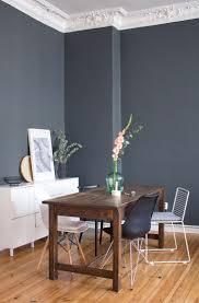 Feng Shui Esszimmer Farbe Esszimmer Wandfarbe Gut On Moderne Deko Ideen Auch Beige 9