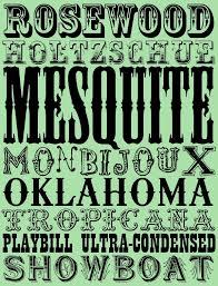 25 unique western fonts ideas on pinterest font search cowboy