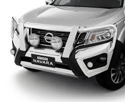 black nissan pathfinder 2015 nissan pathfinder cvt issues behind the wheel