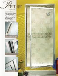 hampton roads shower door dealers installers