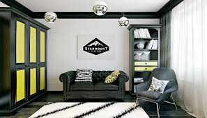 3 cool bedroom design that teens would love roohome designs