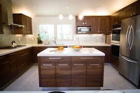 evier cuisine encastrable resine evier cuisine encastrable resine evier cramique blanc villeroy u