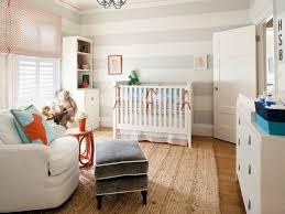 décorer la chambre de bébé comment décorer la chambre de bébé 29 bonnes idées