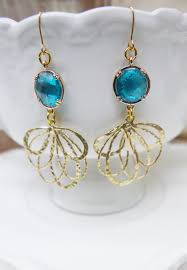 earrings malaysia more dainty hook earrings diary of a miniature enthusiast