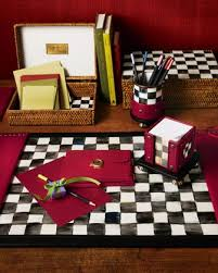 Sports Desk Accessories 229 Best Office Accessories Images On Pinterest Office