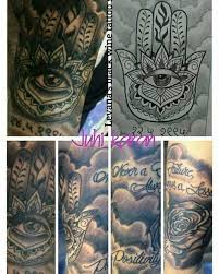 23 best juhi u0027s tattoo art images on pinterest anchors tattoo